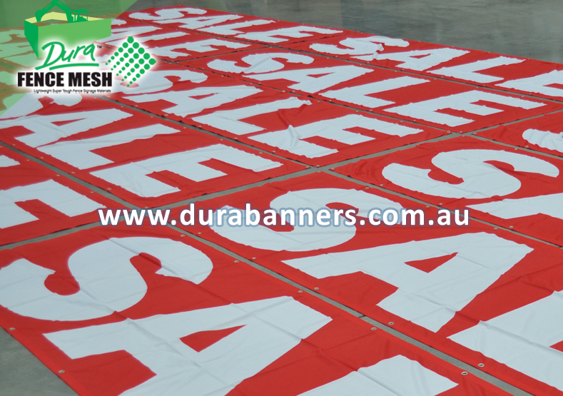 Car Dealer Sale Banners